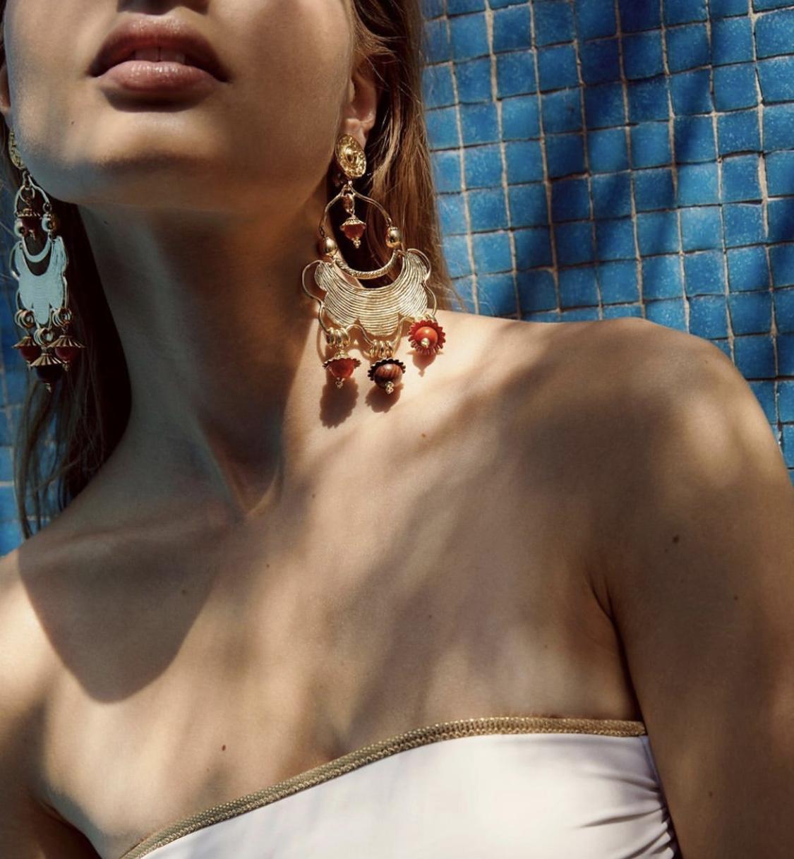 Découvrez la nouvelle collection 2020 GAS Bijoux chez le Bijou parfumé à Grenoble