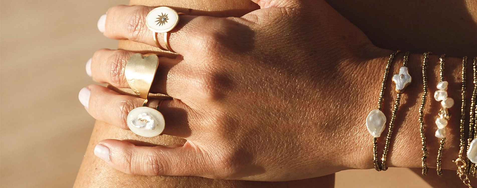 Découvrez la collection LSONGE chez le Bijou Parfume à Grenoble