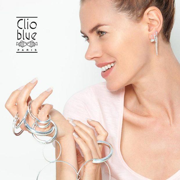 Clio_Blue-Nouvelle_collection-2019-Bijou_parfume-Grenoble-5