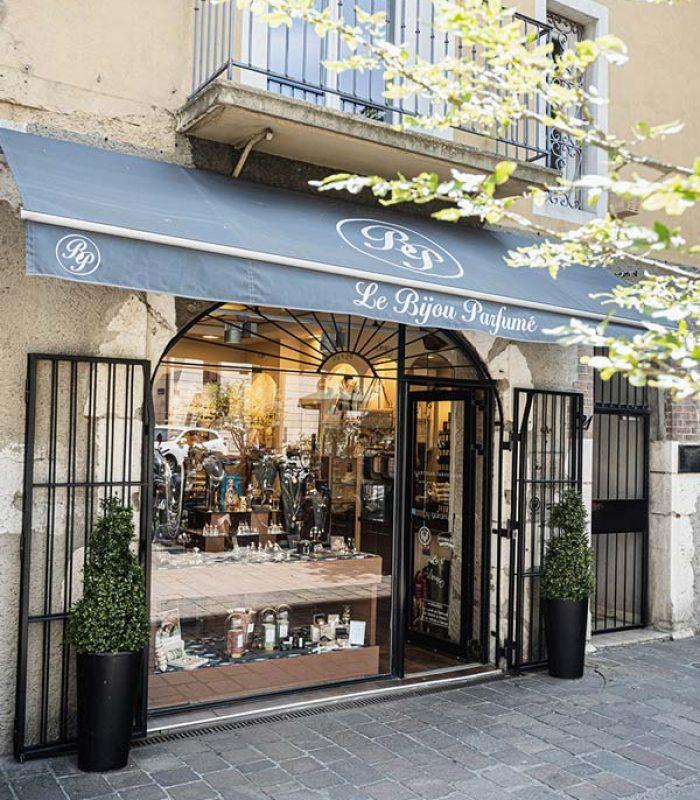 bijou-parfume-magasin-bijoux-grenoble-exterieur