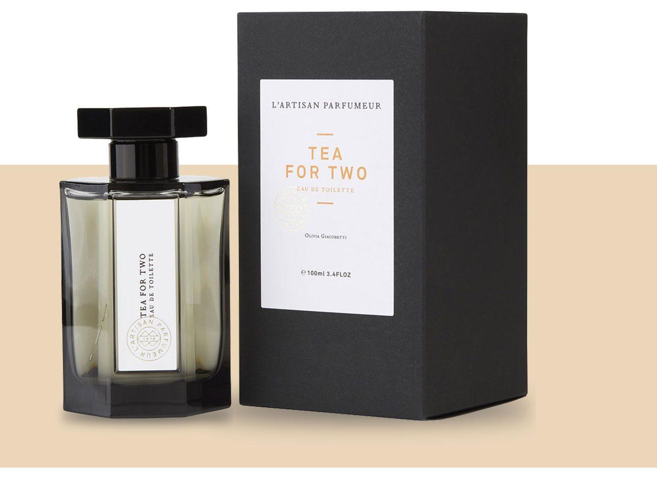 le_bijou_parfume-Grenoble-Artisan_Parfumeur-flacon